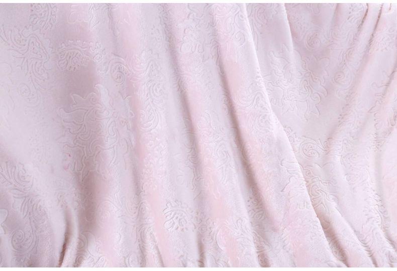 Верди (роз) Покрывало 220х240