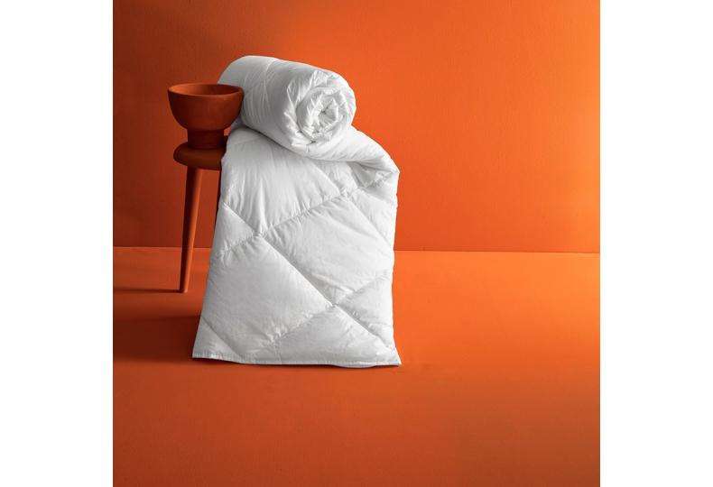 """Одеяло """"KARNA"""" хлопок ROYAL (155х215) см"""