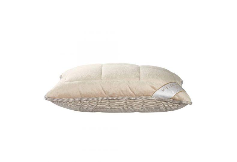 Extra soft Подушка 70х70