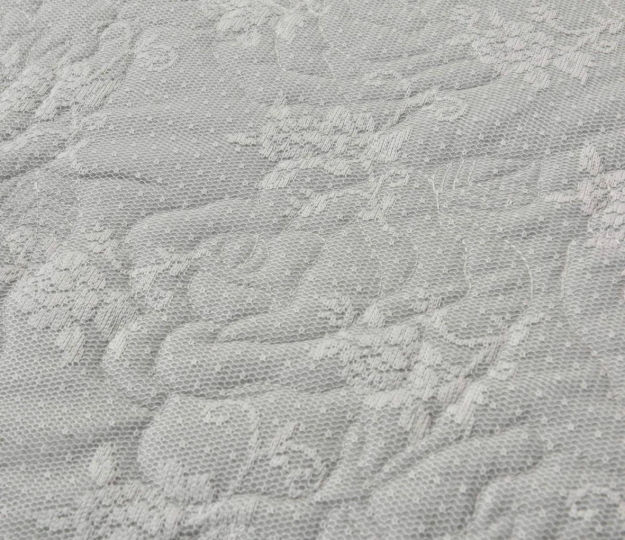 Меликана (мор.волна) волна Покрывало 240х260