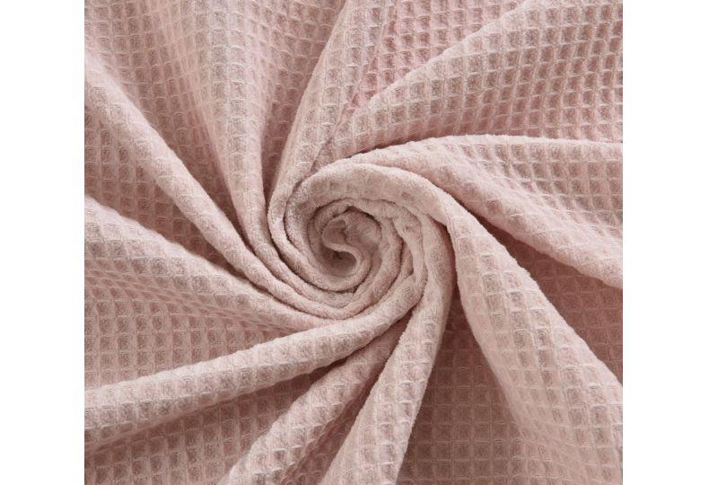 Грета (розовая) Покрывало 220х240