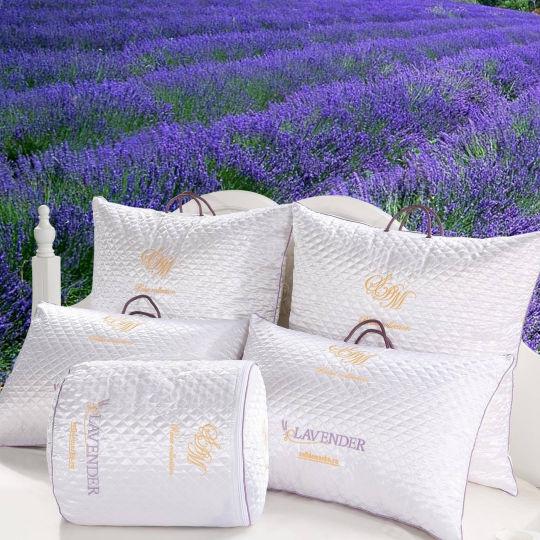 Lavender Подушка 70х70
