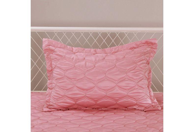 Азалия (розовая) Покрывало 230х250