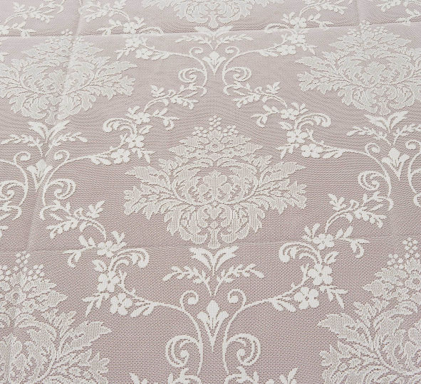 Мадонна (розовая) Покрывало 240х260