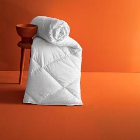 """Одеяло """"KARNA"""" хлопок ROYAL (195x215) см"""