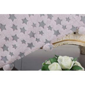 Star (роз) Покрывало 220х230