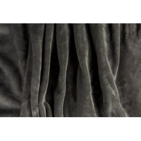 Бубон-жемчуг Новый (стоун) Покрывало 160х220