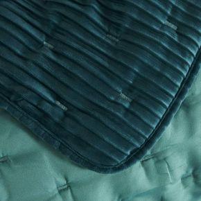 Адажио (морск волна) Покрывало 240х260