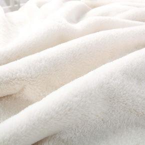 Аурелия (молоко) Покрывало 160х220