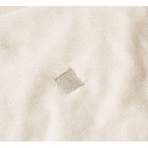 Антуан (молоко) Покрывало 220х240