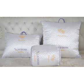 Lavender Подушка 50х70